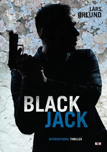 Lars Ørlund Black Jack
