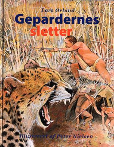 lars-oerlund-gepardernes-sletter