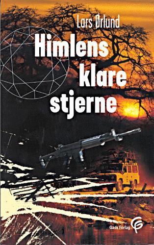 lars-oerlund-himlens-klare-stjerne