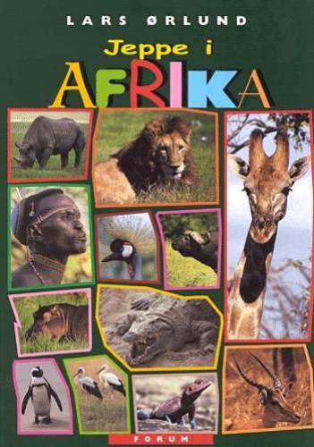 lars-oerlund-jeppe-i-afrika