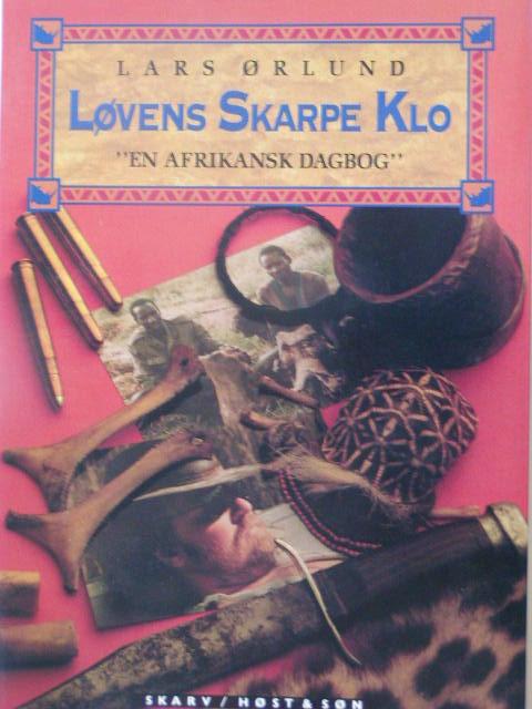 lars-oerlund-lovens-skarpe-klo